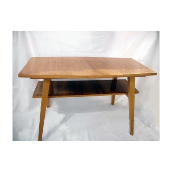 kleinmoebel vintage design. Black Bedroom Furniture Sets. Home Design Ideas