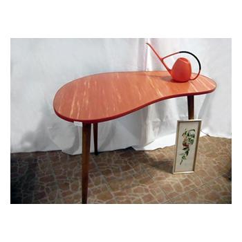 Kleinmoebel vintage design for Sessel 40er design